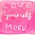 Self-Love, Happy and Loving Yourself, Happiness, Loving Yourself, Self-worth, Own Worth