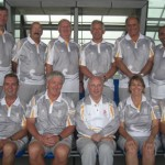 Shelley-FINA-Marathon-committee