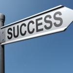 Success, Success Mindset, Positive Thinking, Focus On Goal, Mindset For Success